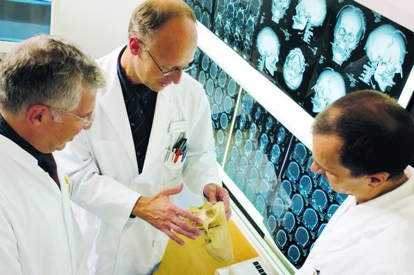 Врач онколог Медицинский центр гинекология